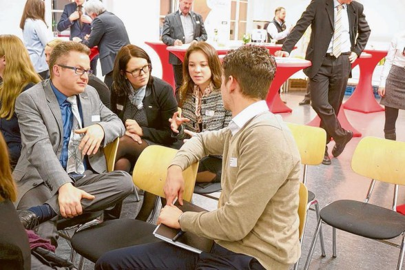 BildvonCorinnaHeiden Businessforum MGH