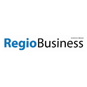 Regiobusiness